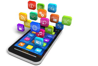 AppInventor: vols aprendre a crear les teves pròpies apps?