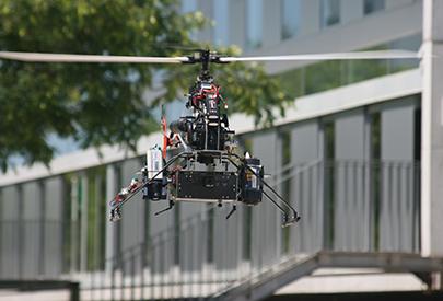 Sensors, robots, control remot...