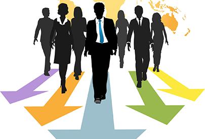 Habilitats per l'emprenedoria: creativació