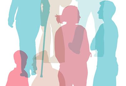 Acollim, integrem, discriminem?