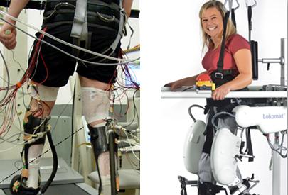 Què fem els enginyers per ajudar els lesionats medul·lars?