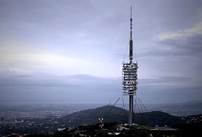 Nous reptes en l'enginyeria de telecomunicació i l'electrònica