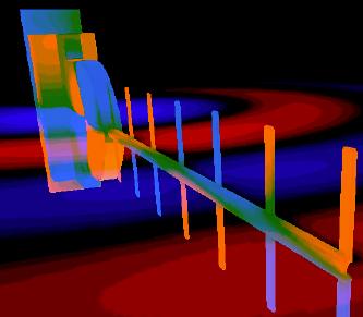 Els videojocs i la simulació 3D d'antenes