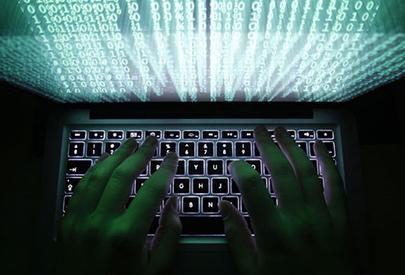 Taller: Posa't en la ment d'un autèntic Hacker per fer front a la Pirateria