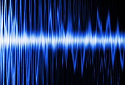 Ràdio Comunicacions des de llocs remots