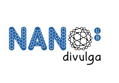 Visita el Nanolaboratori de caracterització