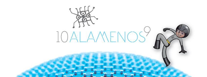 Taller de productes nano
