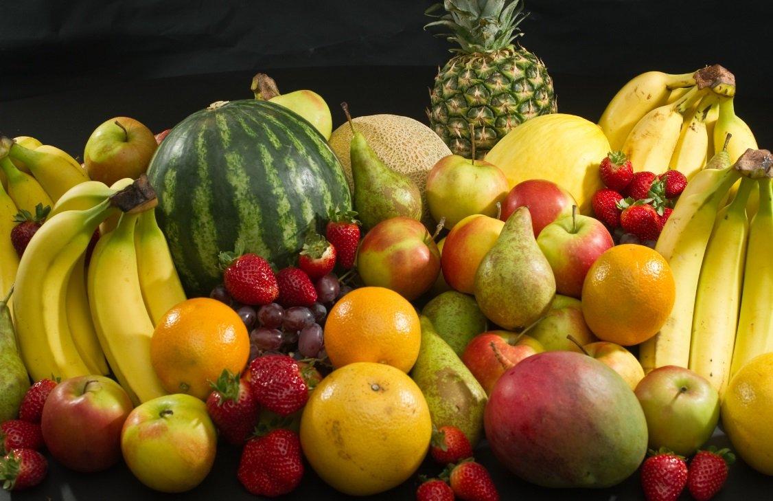 Taller sobre els trastorns de la conducta alimentària