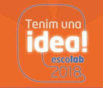 Tinc una idea!