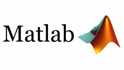 Derivació i integració matemàtica amb MatLab