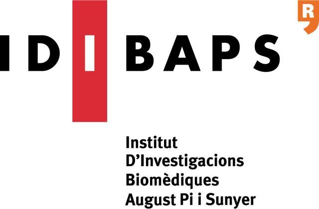 Ciència al carrer: descobreix la recerca biomèdica a l'IDIBAPS