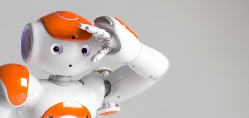 Ciència de dades, xarxes i intel·ligència artificial amb Hackers ,  superherois  i  room escape.